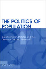 The Politics of Population