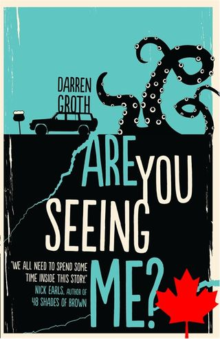 Are you seeing me CDN