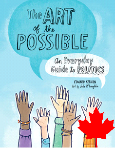 Art of the Possible CDN