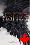 Inheritance of Ashes CDN