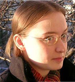 russian model Svetlana teen