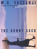Gunnysack