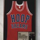 Hoop Dreams 1007081485-size-exact-140x140