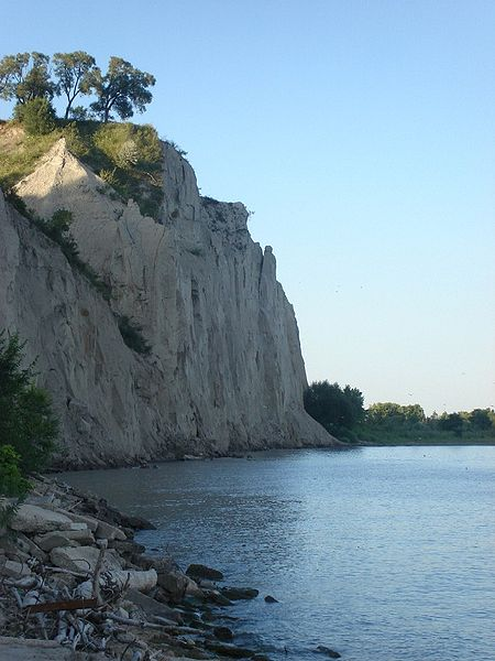 450px-ScarboroughBluffs10