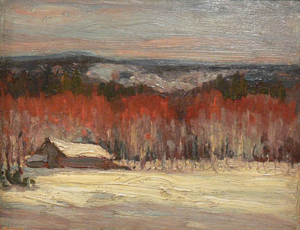 Tom_Thomson_-_Algonquin_Park