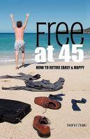 Free at 45