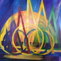 Gabriel Osson- Peinture-2