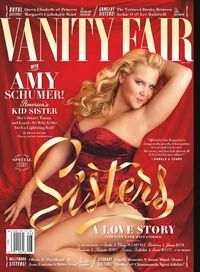 Vanity_Fair_Amy