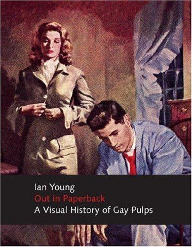 Out in Paperback by Ian Young
