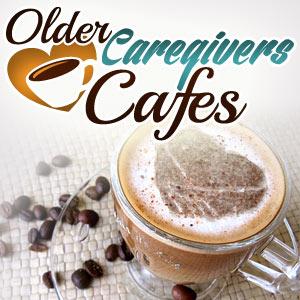 Older-caregivers-cafes-tile
