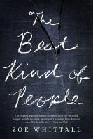 Best kind of people