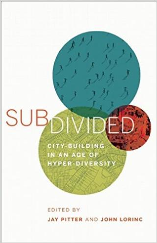 Subdividedcover
