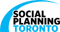 Social_Planning_Toronto_-_Logo_-_Large