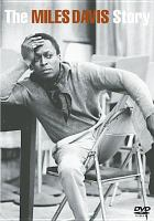 DVD The Miles Davis Story