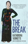 The break 150