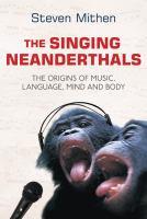 SingingNeanderthals