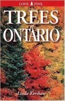 Trees Ontario