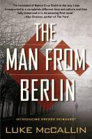 Man from berlin