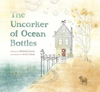 Uncorker_of_Ocean_Bottles