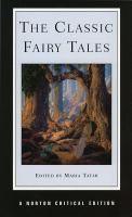 Classic Fairy Tales, Tatar