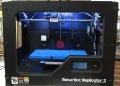 MakerBot_Replicator_2