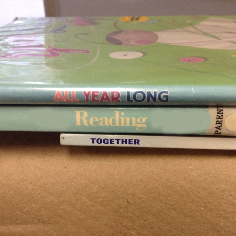 All year long reading together_edited-1