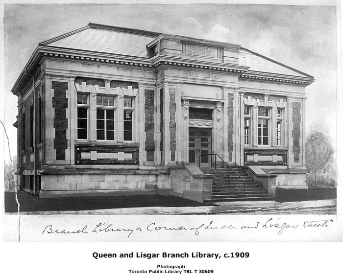 Queen-lisgar-1909