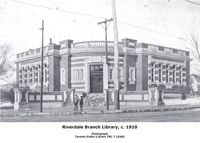 Riverdale-1910