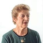Lorna Poplak