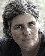 Helen Humphreys