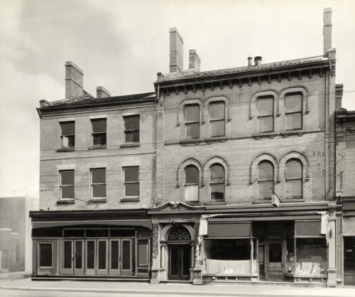 Yonge Collier 1910 pictures-r-1979