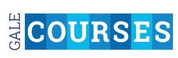 Gale Courses Logo