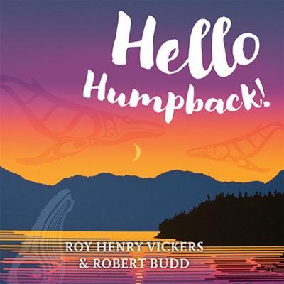 Hello Humpback
