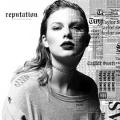 Transition - Taylor Swift