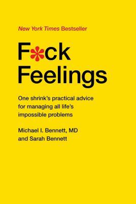 F Feelings
