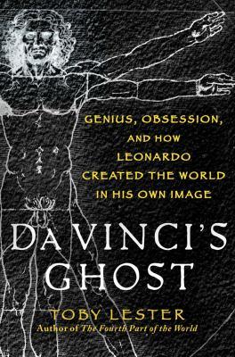 Davinci's Ghost