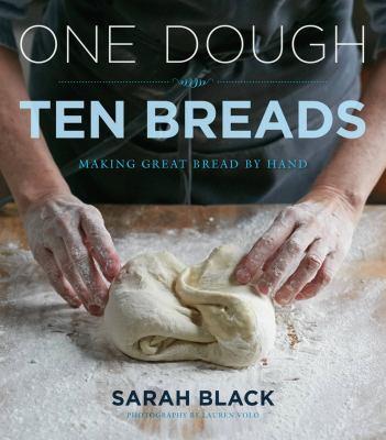 One dough