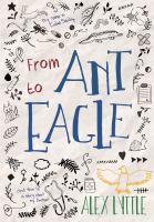 From ant to eagle