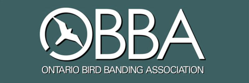Ont.BirdBanding