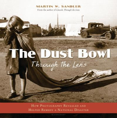 The Dust Bowl through the Lens