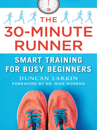 The 30-minute runner