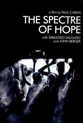 Spectre of Hope