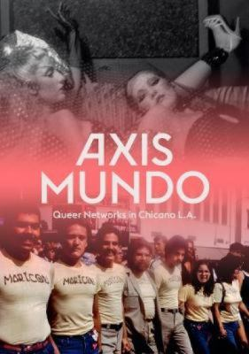 Axix Mundo Queer Networks