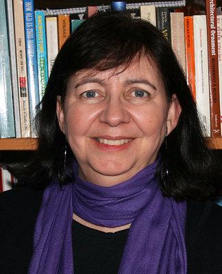 Marta O'Brien