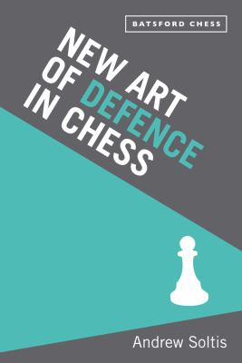 The new art of defense in chess