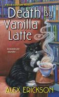 Death by vanilla latte