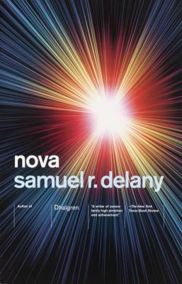 Nova resized 2