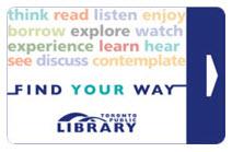Telugu at Your Library   లైబ్రరీలో తెలుగు