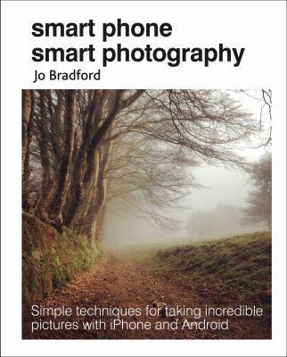 Smart phone smart photography 2018