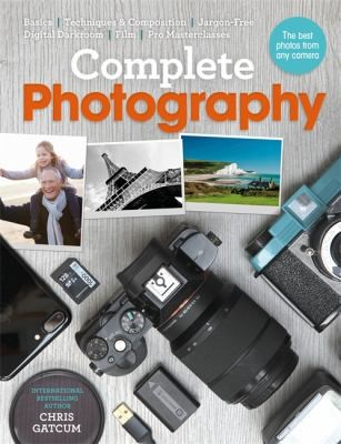 Complete Photography Gatcum 2017